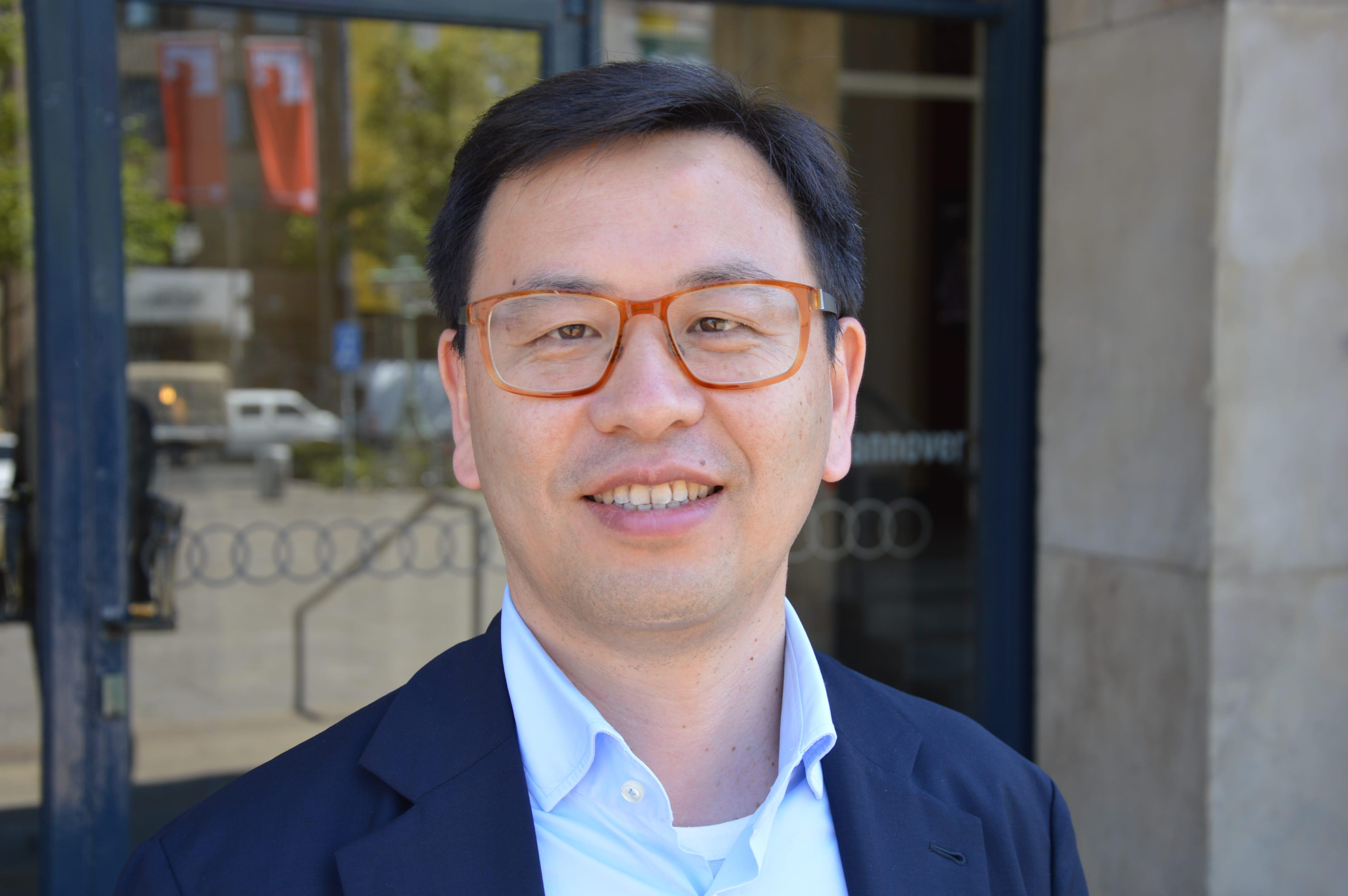 xie-yong