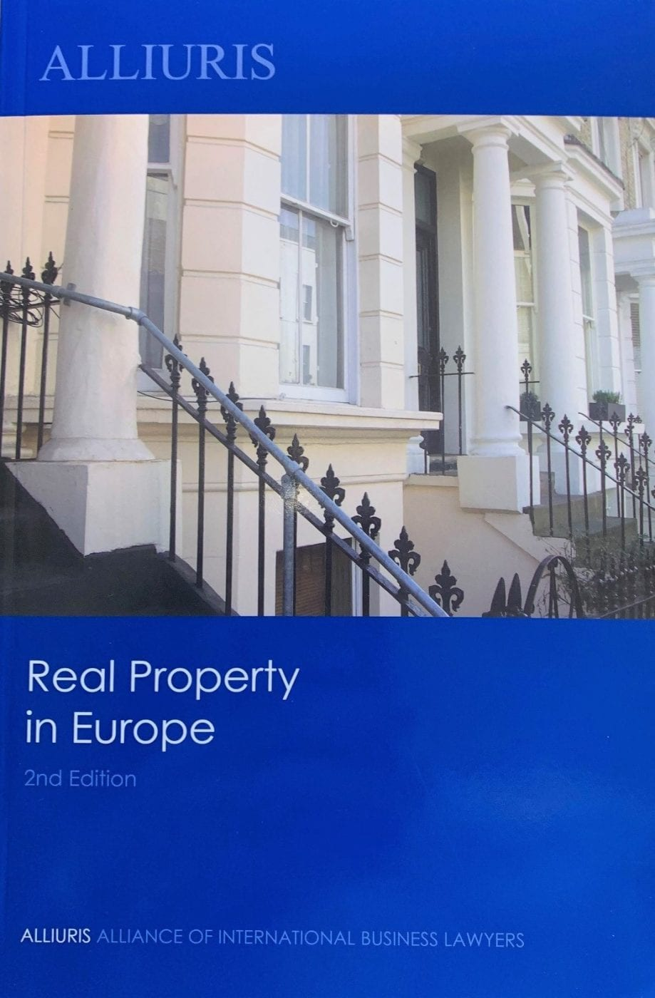 real-property-in-europe