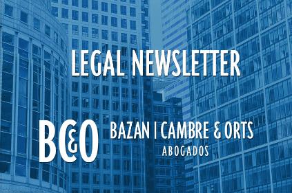 legal-newsletter