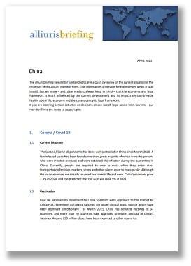 china-food-imports